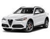 2021 Alfa Romeo Stelvio ti (Stk: 21049) in London - Image 1 of 9