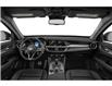 2021 Alfa Romeo Stelvio ti (Stk: 21049) in London - Image 5 of 9
