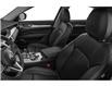 2021 Alfa Romeo Stelvio ti (Stk: 21049) in London - Image 6 of 9