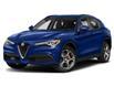 2021 Alfa Romeo Stelvio ti (Stk: 21047) in London - Image 1 of 9