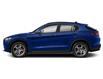 2021 Alfa Romeo Stelvio ti (Stk: 21047) in London - Image 2 of 9