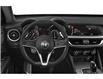 2021 Alfa Romeo Stelvio ti (Stk: 21047) in London - Image 4 of 9