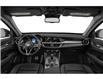 2021 Alfa Romeo Stelvio ti (Stk: 21047) in London - Image 5 of 9