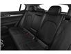 2021 Alfa Romeo Stelvio ti (Stk: 21047) in London - Image 8 of 9