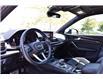 2018 Audi SQ5 3.0T Technik (Stk: M18041A) in London - Image 6 of 26