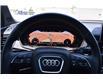2018 Audi SQ5 3.0T Technik (Stk: M18041A) in London - Image 7 of 26