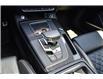 2018 Audi SQ5 3.0T Technik (Stk: M18041A) in London - Image 11 of 26