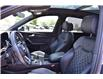 2018 Audi SQ5 3.0T Technik (Stk: M18041A) in London - Image 13 of 26