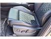 2018 Audi SQ5 3.0T Technik (Stk: M18041A) in London - Image 14 of 26