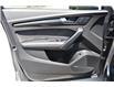 2018 Audi SQ5 3.0T Technik (Stk: M18041A) in London - Image 15 of 26