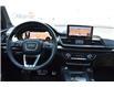 2018 Audi SQ5 3.0T Technik (Stk: M18041A) in London - Image 18 of 26