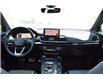 2018 Audi SQ5 3.0T Technik (Stk: M18041A) in London - Image 19 of 26