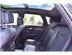 2018 Audi SQ5 3.0T Technik (Stk: M18041A) in London - Image 21 of 26