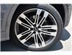 2018 Audi SQ5 3.0T Technik (Stk: M18041A) in London - Image 23 of 26