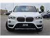 2018 BMW X1 xDrive28i (Stk: MU080) in London - Image 2 of 25