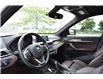 2018 BMW X1 xDrive28i (Stk: MU080) in London - Image 6 of 25