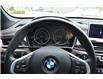 2018 BMW X1 xDrive28i (Stk: MU080) in London - Image 7 of 25