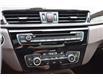 2018 BMW X1 xDrive28i (Stk: MU080) in London - Image 11 of 25