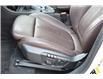 2018 BMW X1 xDrive28i (Stk: MU080) in London - Image 14 of 25