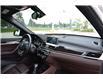 2018 BMW X1 xDrive28i (Stk: MU080) in London - Image 16 of 25
