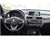 2018 BMW X1 xDrive28i (Stk: MU080) in London - Image 17 of 25