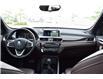 2018 BMW X1 xDrive28i (Stk: MU080) in London - Image 18 of 25