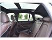 2018 BMW X1 xDrive28i (Stk: MU080) in London - Image 19 of 25