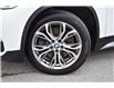 2018 BMW X1 xDrive28i (Stk: MU080) in London - Image 21 of 25
