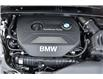 2018 BMW X1 xDrive28i (Stk: MU080) in London - Image 25 of 25