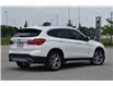 2018 BMW X1 xDrive28i (Stk: MU080) in London - Image 5 of 25