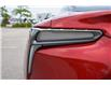 2018 Lexus LC 500 Base (Stk: M21042A) in London - Image 6 of 30