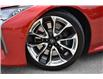 2018 Lexus LC 500 Base (Stk: M21042A) in London - Image 7 of 30