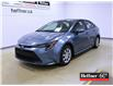 2020 Toyota Corolla LE (Stk: 201010) in Kitchener - Image 1 of 3