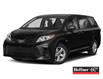 2020 Toyota Sienna CE 7-Passenger (Stk: 201093) in Kitchener - Image 1 of 9