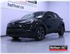 2021 Toyota C-HR Limited (Stk: 210164) in Kitchener - Image 1 of 4