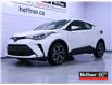 2021 Toyota C-HR XLE Premium (Stk: 210193) in Kitchener - Image 1 of 4