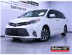2020 Toyota Sienna XLE 7-Passenger (Stk: 201070) in Kitchener - Image 1 of 25