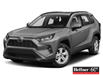 2021 Toyota RAV4 XLE (Stk: 210425) in Kitchener - Image 1 of 9