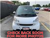 2012 Smart Fortwo Pure (Stk: 23433) in London - Image 1 of 3