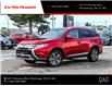 2020 Mitsubishi Outlander  (Stk: 20t3157) in Mississauga - Image 1 of 30