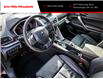 2020 Mitsubishi Eclipse Cross  (Stk: 20E1460) in Mississauga - Image 3 of 30