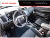 2021 Mitsubishi RVR ES (Stk: 21R0307) in Mississauga - Image 3 of 30