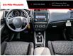 2021 Mitsubishi RVR ES (Stk: 21R0307) in Mississauga - Image 14 of 30