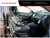 2021 Mitsubishi RVR ES (Stk: 21R0307) in Mississauga - Image 18 of 30