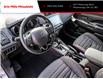 2021 Mitsubishi RVR  (Stk: 21R0687) in Mississauga - Image 3 of 30
