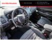 2021 Mitsubishi RVR  (Stk: 21R0766) in Mississauga - Image 3 of 30