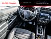 2021 Mitsubishi RVR  (Stk: 21R0844) in Mississauga - Image 16 of 30