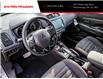2021 Mitsubishi RVR  (Stk: 21R1054) in Mississauga - Image 3 of 30