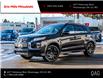 2021 Mitsubishi RVR  (Stk: 21R0375) in Mississauga - Image 1 of 30