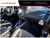 2021 Mitsubishi RVR  (Stk: 21R0375) in Mississauga - Image 20 of 30